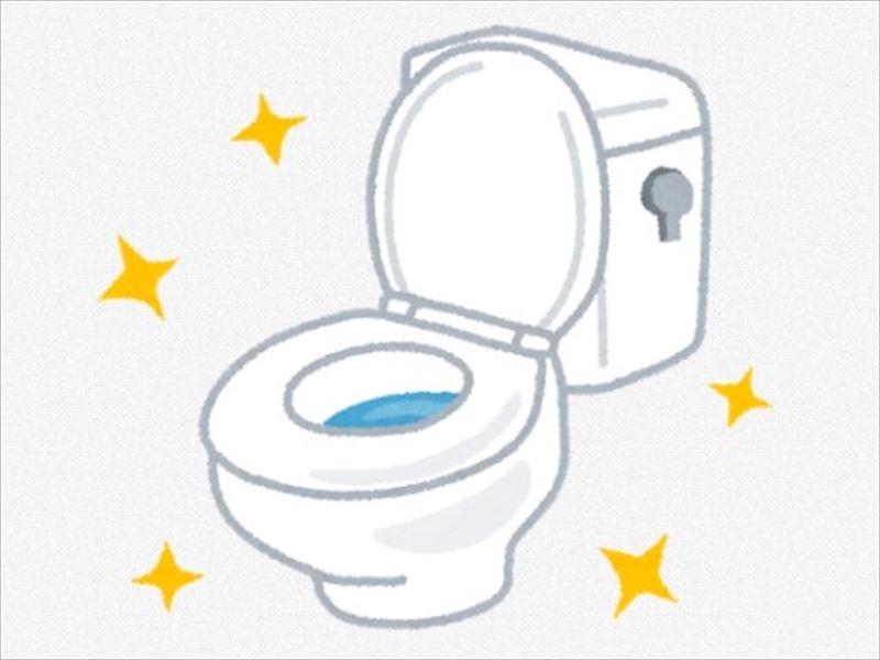 排泄の介助
